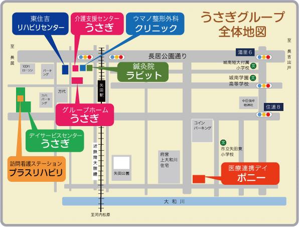 usagi_map